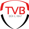 logo-tv-buehl-icon