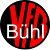 vfb-buehl