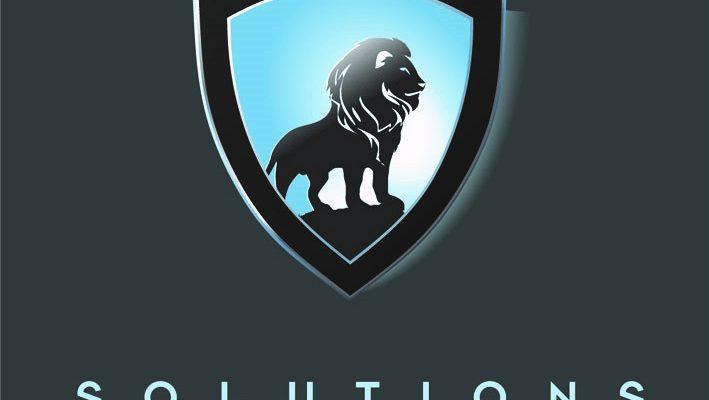 03_2befm_Logo_Solution4Hospitality-Groß