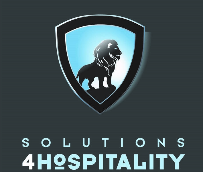 03_2befm_Logo_Solution4Hospitality-Groß