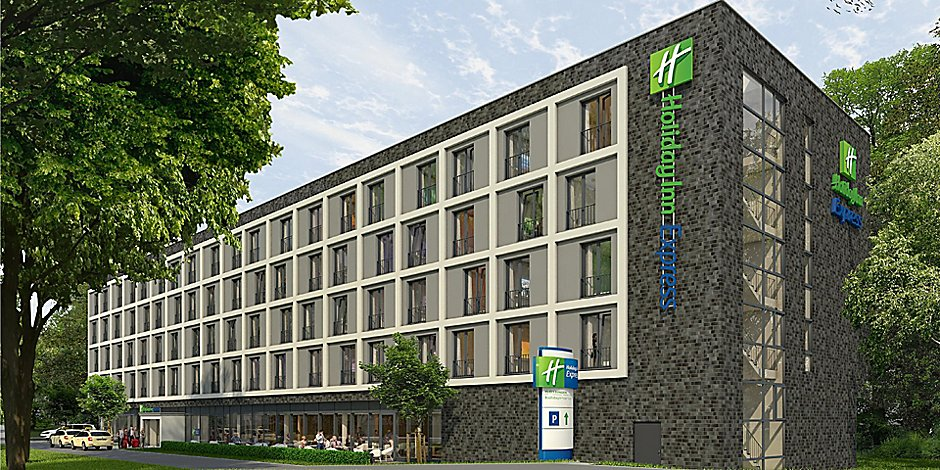holiday-inn-express-gottingen-6106201502-2x1-3