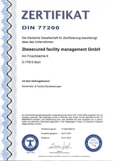 Zertifikat_77200-web