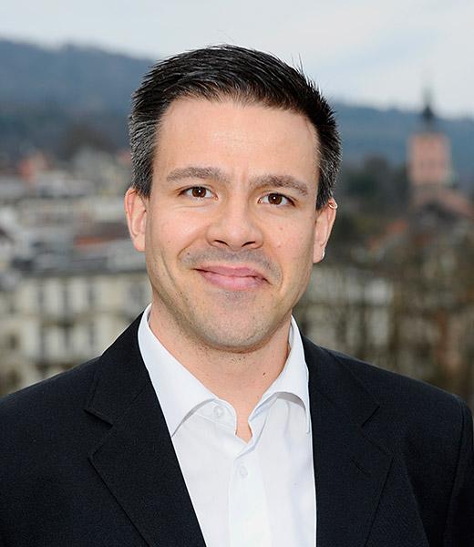 Markus Segewitz-Krieg
