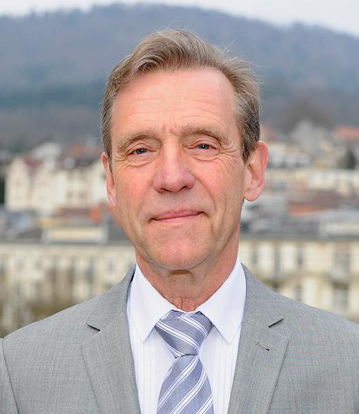 Peter Gutschmidt